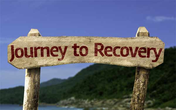 what is addiction counseling