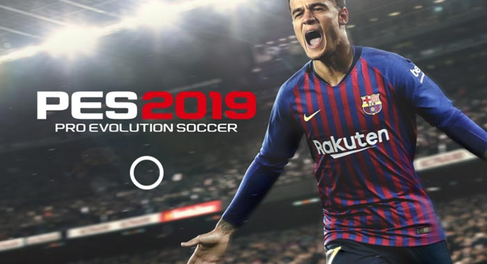 Basic about the pro evolution soccer (PES)