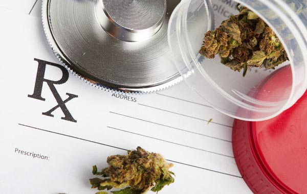 Safe Use of Marijuana Edibles Without Losing the Potency