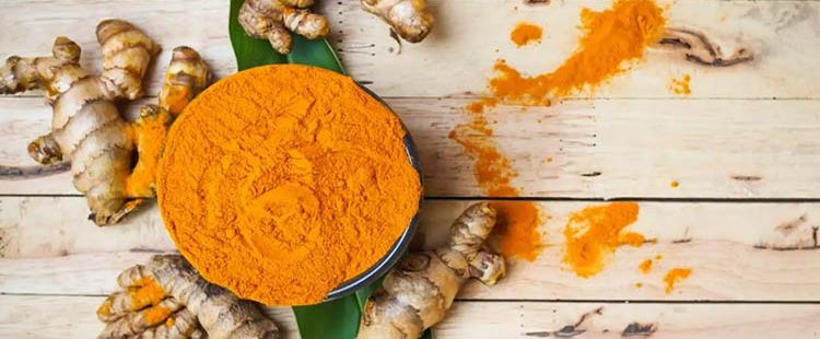 What Benefits You are Getting from Curcuma