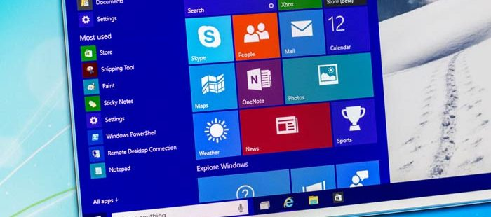 How to Run Android Apps on Windows 10 Pc?