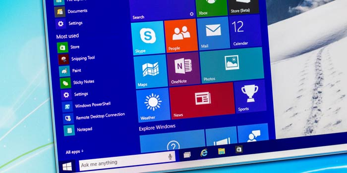 How to Run Android Apps on Windows 10 Pc