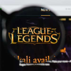 League of Legends Tips for Beginners