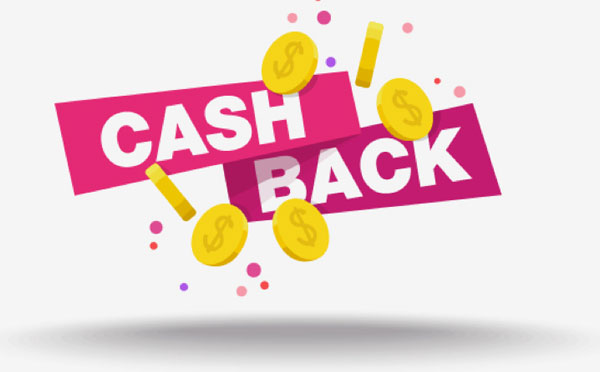 Use Cashback Shopping Portal
