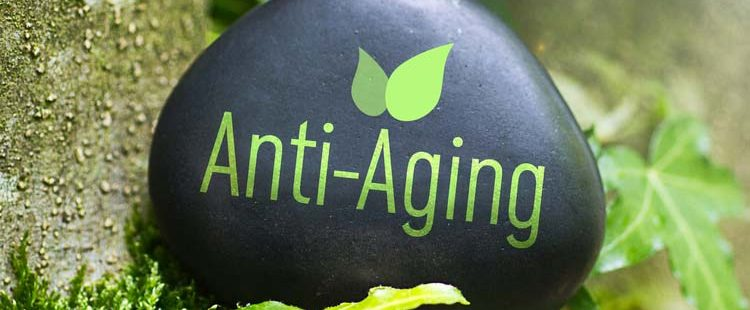 Check Out the Best Home Remedies for Anti-Aging