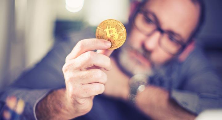 How do I purchase a Bitcoin
