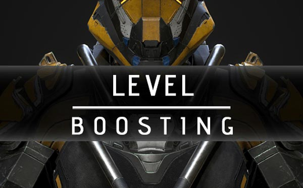 How game boosting helps you