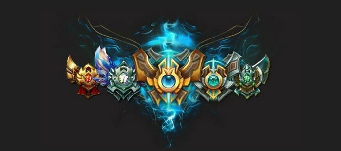 What Are The Benefits Of Using Elo Boosting?