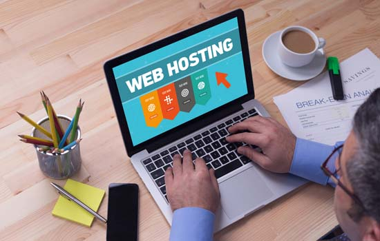 Check the Plans Available for Web Hosting