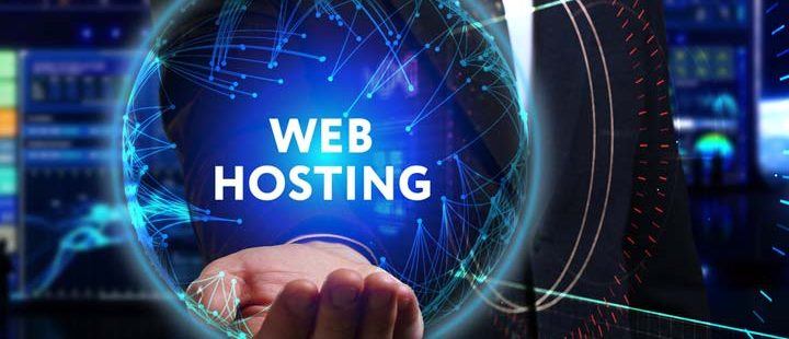How To Host Your Website Online?