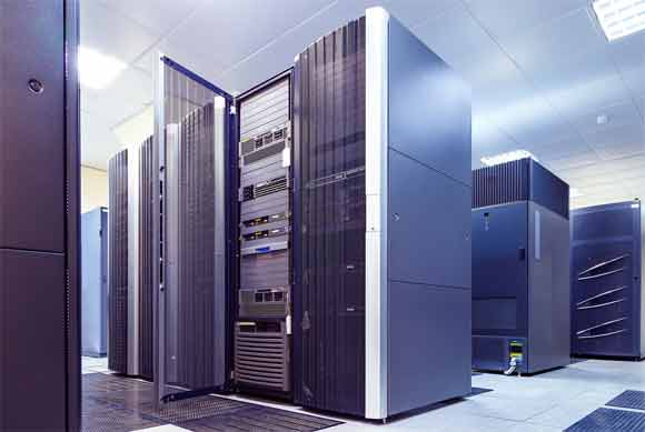 Introduction to the dedicated server