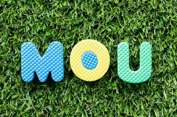 Memorandum-of-Understanding-MOU