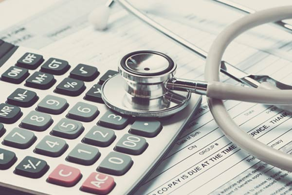 Required Education For Medical Billing And Coding