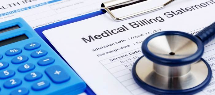 What Type Of Education Is Needed For Medical Billing And Coding?