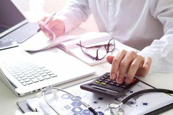 Why Healthcare Industries Need Medical Billing And Coding