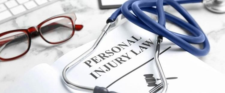 Questions You Must Ask To A Personal Injury Lawyer