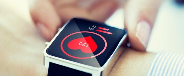 How To Insert A Memory Card In Smartwatch