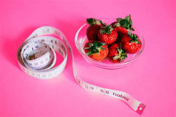 How does the DNA Diet plan work
