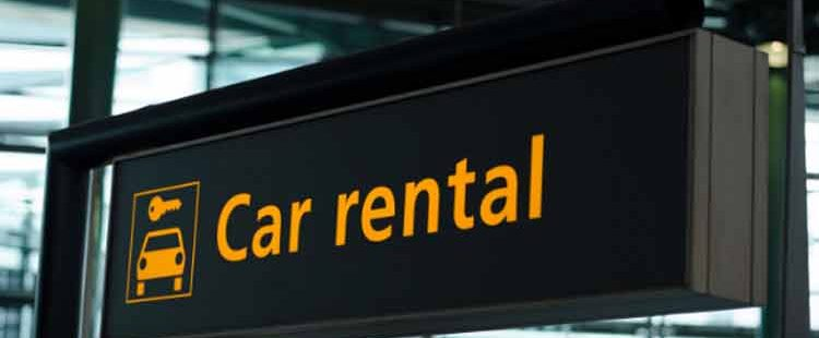 How to Get a Cheap Rental Car?