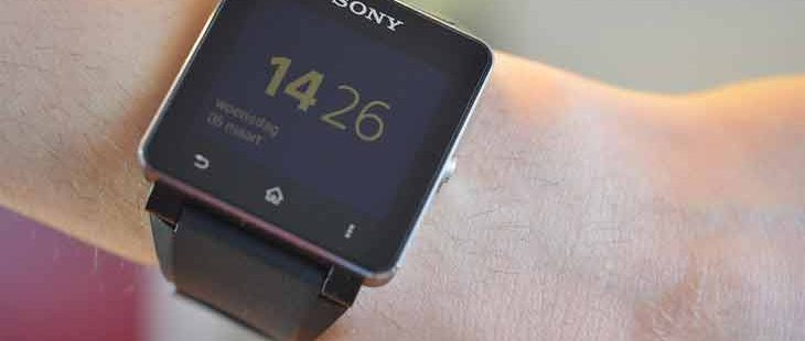 What are the Amazing Benefits of the Smartwatch?