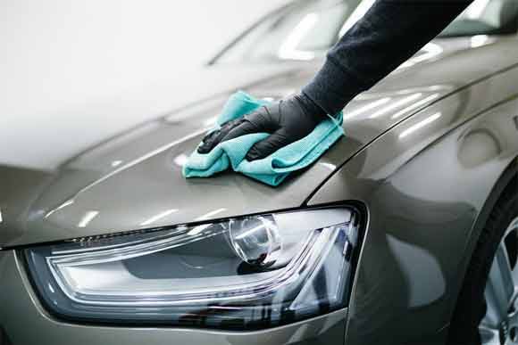 Why is it important for you to get car valeting services