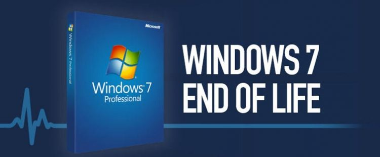 Window 7 Life: Everything You Need To Know
