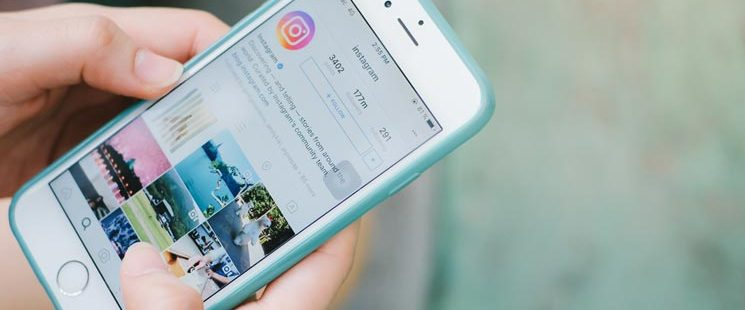 Are Views Better Than Likes On Instagram?