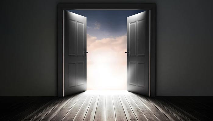 Best Qualities Of Composite Doors