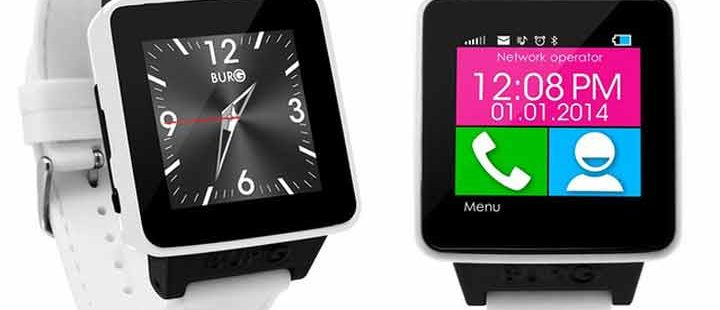 Can you Track Your Smart Watch When Lost?