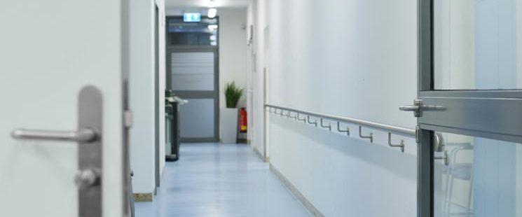 How Long Do Composite Doors Last?