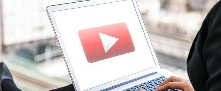 How Many Subscribers Do You Need To Get Paid By Youtube