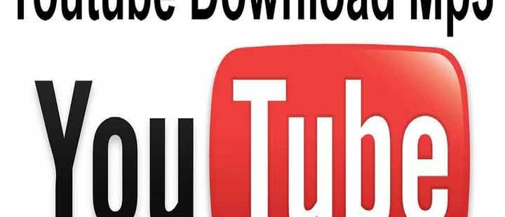 How to Convert YouTube to mp3 Top Methods