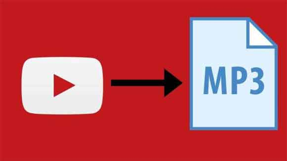 YouTube to mp3 converter apps