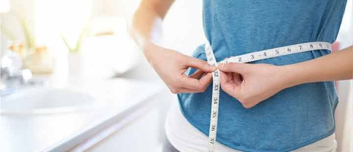 What are the things to consider to make a perfect Weight Loss Diet?