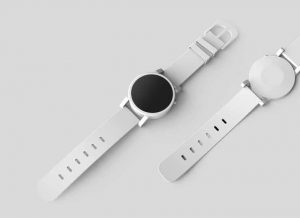 How Long Does It Take To Charge A Smartwatch
