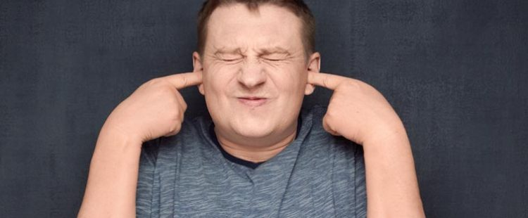Never Ignore Snoring And Know What Can Be Done?