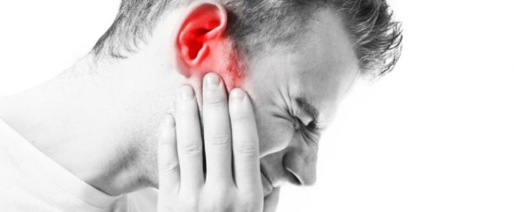 How To Stop Ringing In Ears From Sinus