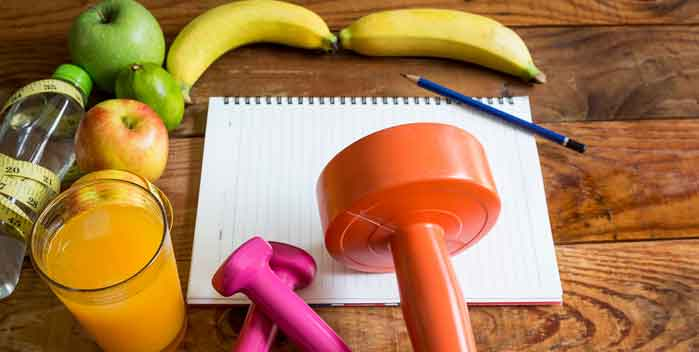When to Eat a Banana for Weight Loss