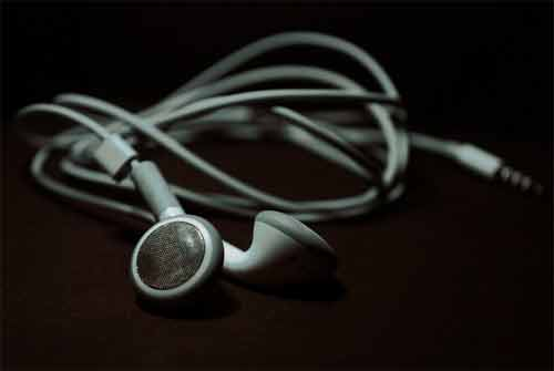 Important features to consider before buying earbuds