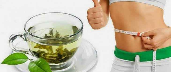 What is Herbal tea Good for Weight Loss?
