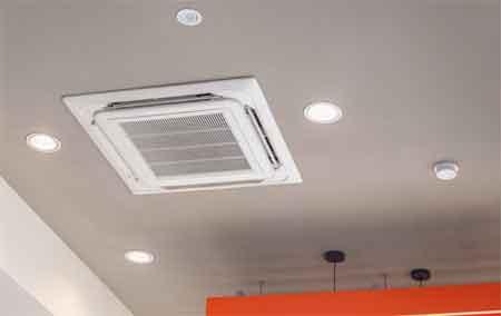 Cost-effective cooler