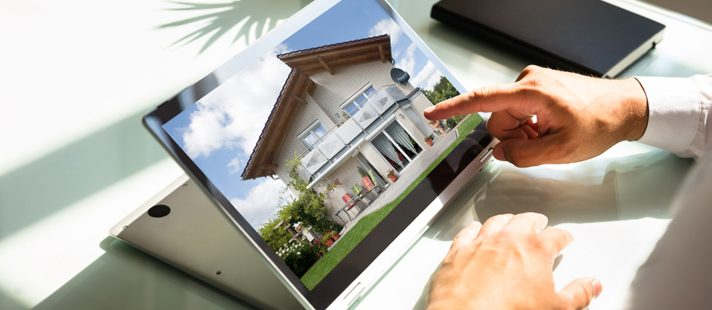 How to Search Home Ownership Records?