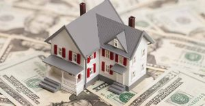 How to Take Advantage of Low Inventory Homes for Sales