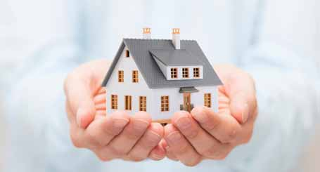 What Are The Tips Involved In Low Inventory Home Sales