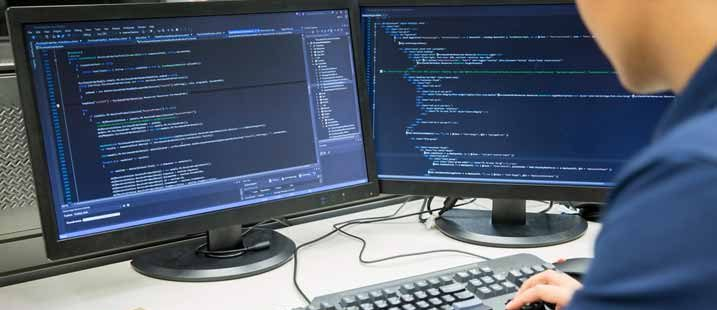 What are Five Common Problems in the Software Development Process?