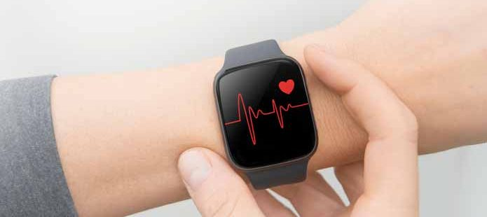 Can A Smartwatch Detect Irregular Heartbeat