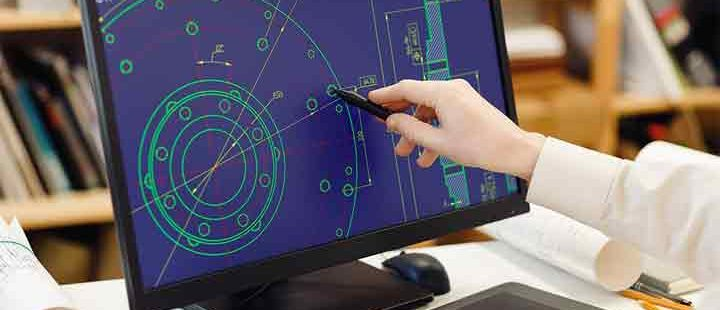 How to use Cad Software for Beginners