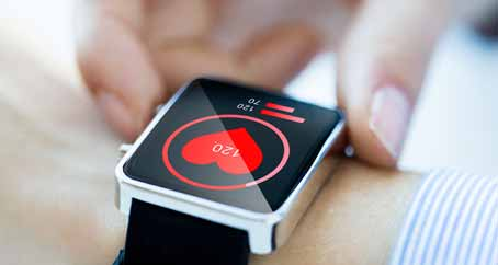 What Are The Dangers Of A Smartwatch For Afib Detection