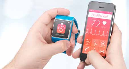 What Your Pulse Says of Your Health