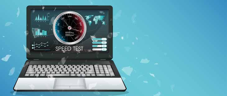What does Ping Mean in Broadband Speed Test